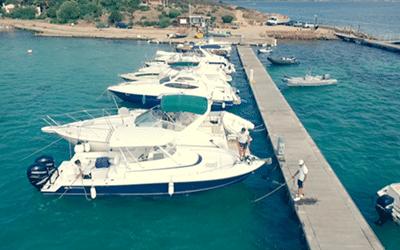 posti barca olbia marina porto san paolo