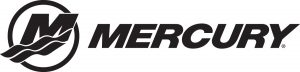 assistenza ufficiale mercury